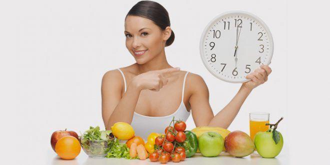 Нужно придерживаться диетического питания