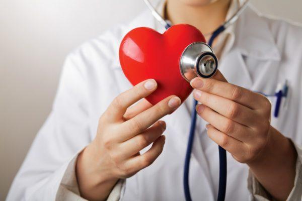 Больные люди псориатическим артритом чаще всего страдают заболеванием сердца
