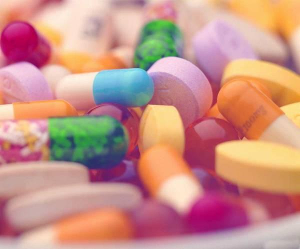 Можно ли пить таблетки от аллергии при беременности?